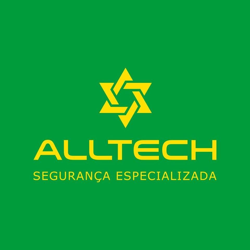 Alltech Segurança: reconhecimento além da empresa