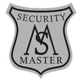 Security Master - a revolução na forma de fazer gestão