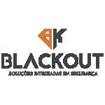 Black-Out Soluções Integradas em Segurança