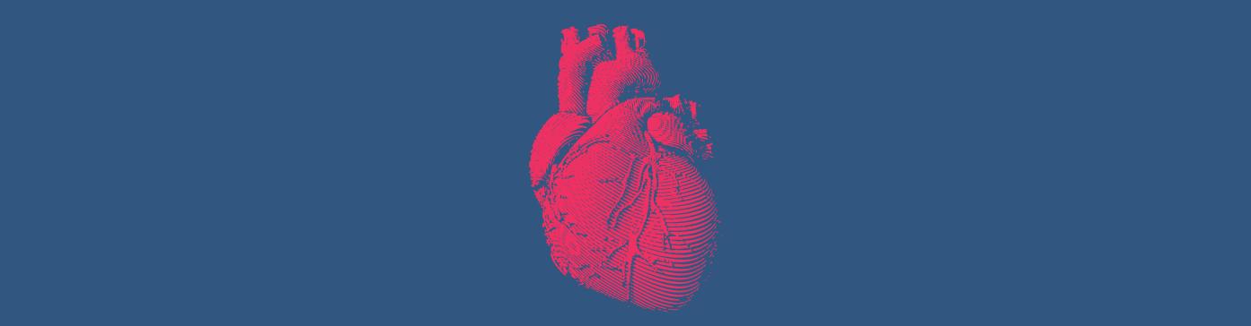 Ordens de Serviço: o coração da sua empresa