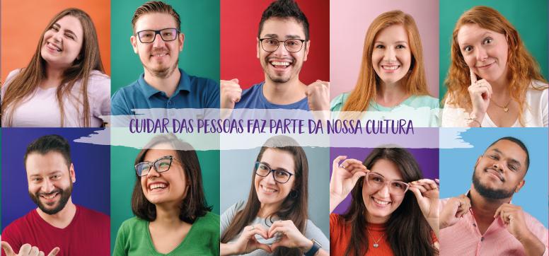 Ranking das melhores empresas no Brasil e no Paraná
